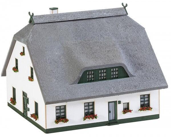 Faller 130550 Norddeutsches Ferienhaus
