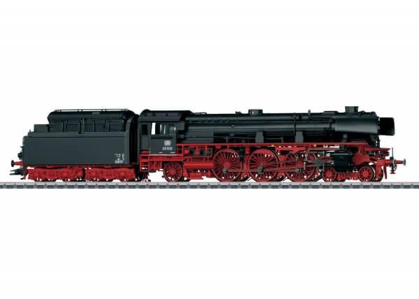 Märklin 37918 Schnellzug-Dampflokomotive Baureihe 03.10