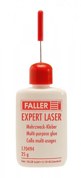 Faller 170494 Expert Lasercut 25g
