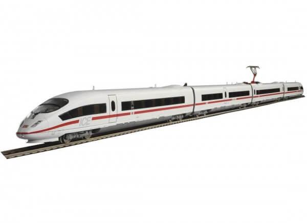 Piko 57305 ICE 3 der DB AG 4-teilig