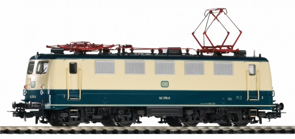 Piko 51517 Elektrolokomotive BR 141
