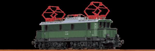 BRAWA 63103 Elektrolokomotive Baureihe E44 006 SOUND