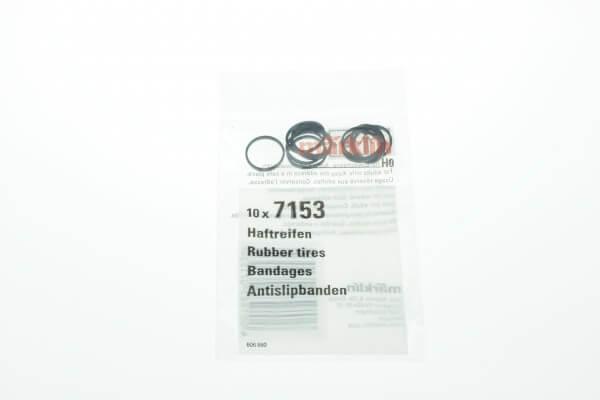 Märklin 7153 Haftreifen ca. 11 mm