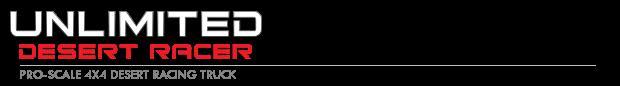 85076-4-logo