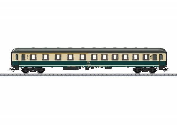 Märklin 43932 Schnellzugwagen ABm 225