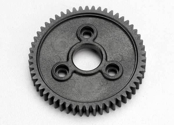 TRAXXAS® 3956 Hauptzahnrad Spur gear 54 Zähne