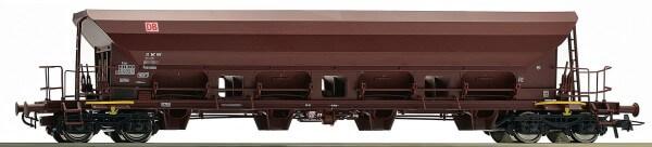 Roco 76524 Selbstentladewagen der DB AG