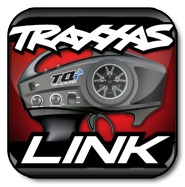 Traxxas-Link-Main-Icon