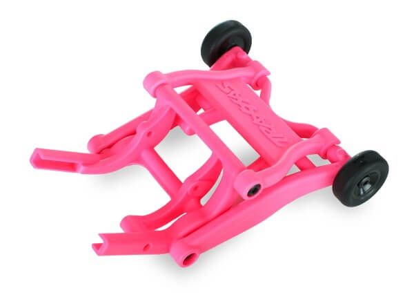 TRAXXAS® 3678P Wheelie bar pink