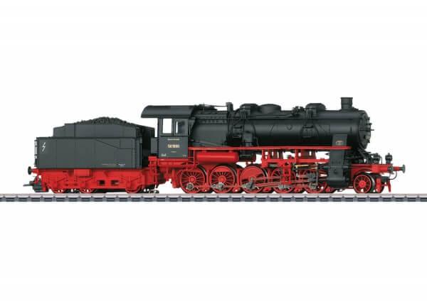 Märklin 37587 Dampflokomotive Baureihe 58.10-21