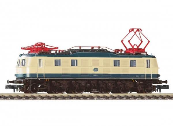 PIKO 40304 Elektrolokomotive der Baureihe 118
