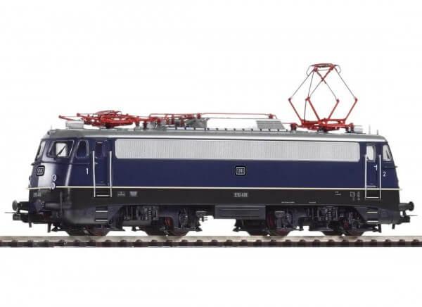 Piko 51801 E-Lok E10 418