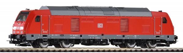 Piko 52513 Sound-Diesellok BR 245