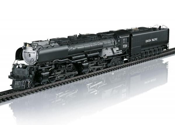 Märklin 39911 Klasse 3900 Challenger
