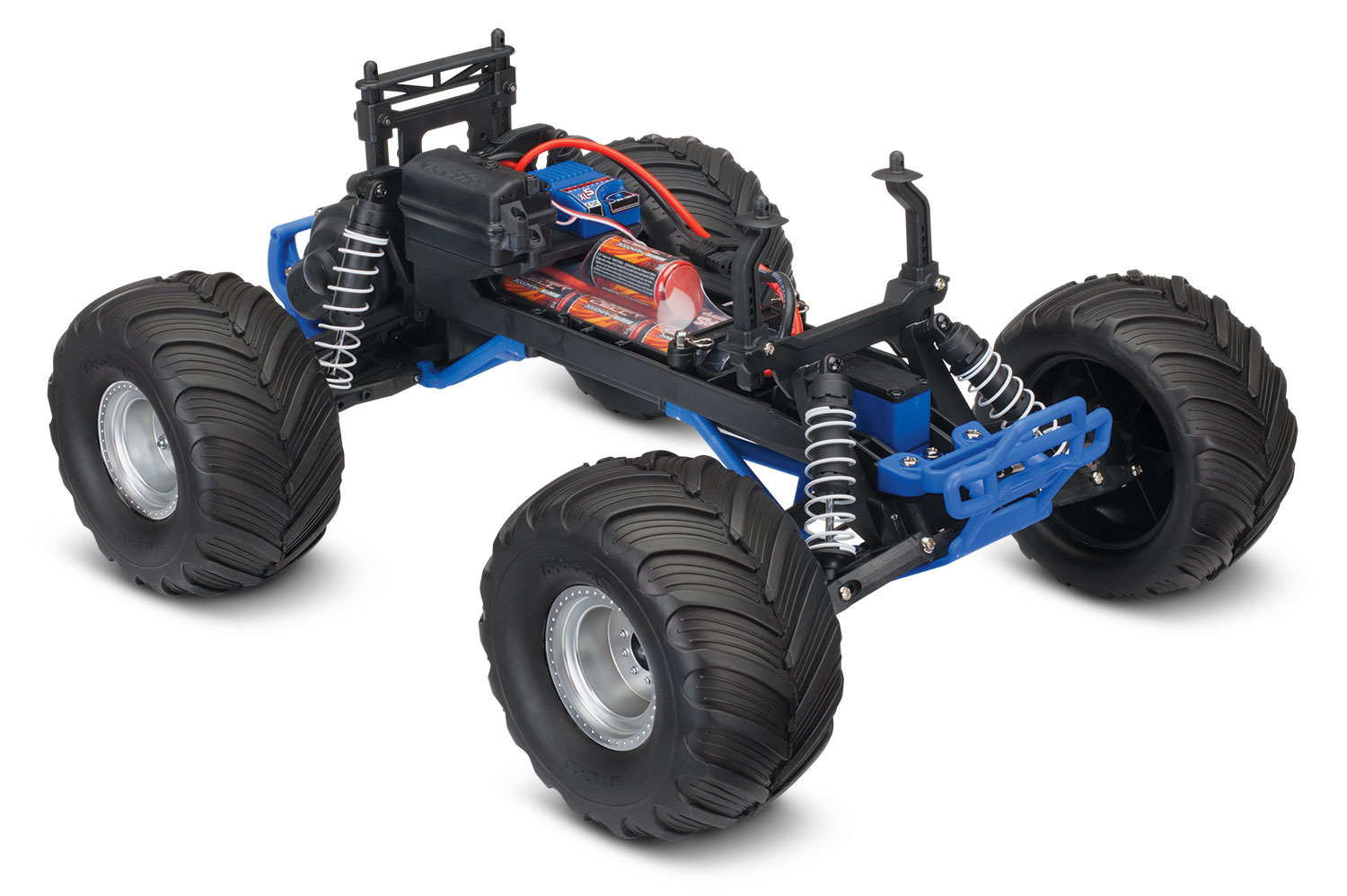 36084-1-Bigfoot-3qtr-Chassis