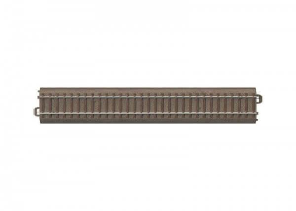 TRIX 62236 Gerades Gleis 236,1 mm