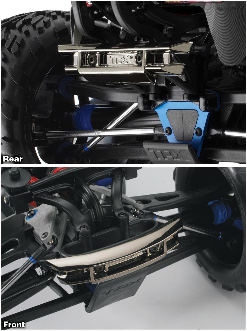 56XX_bumper