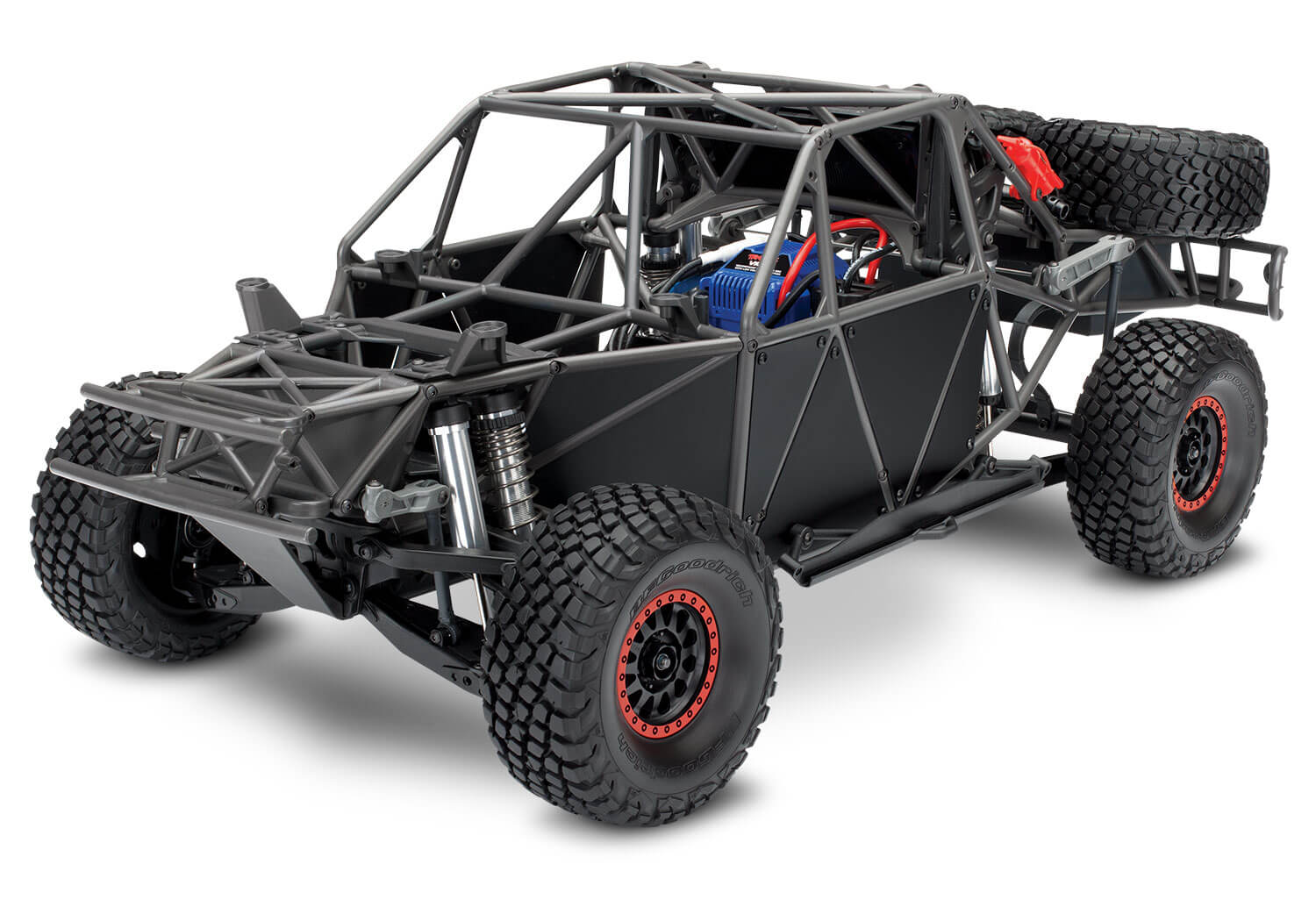chassis-3qtr-rigid
