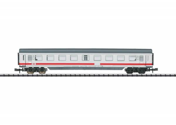 Minitrix 18052 Hobby-IC-Schnellzugwagen 1. Klasse Av