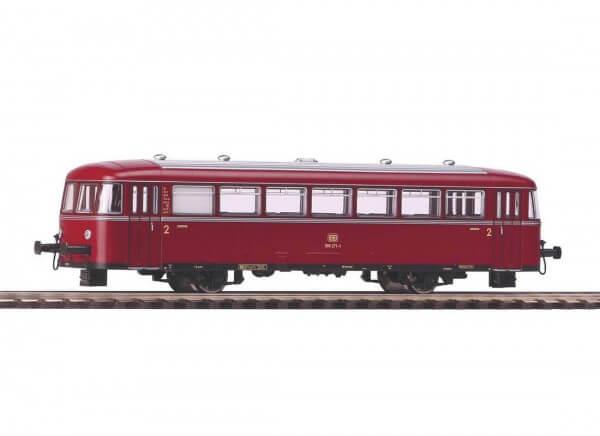 Piko 59611 Schienenbus-Beiwagen 998