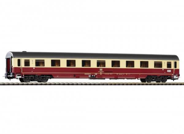 Piko 59660 IC Abteilwagen 1. Klasse Avmz 111