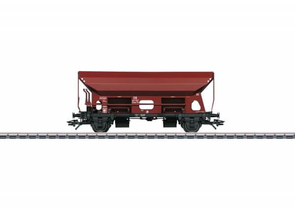 Märklin 46319 Selbstentladewagen Otmm 70 Ed 090