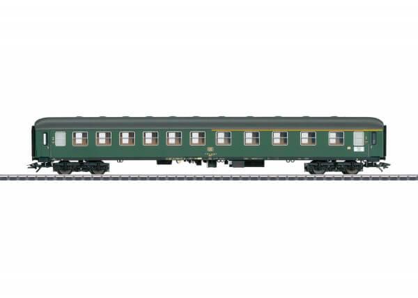 Märklin 43933 Schnellzugwagen ABüm 225