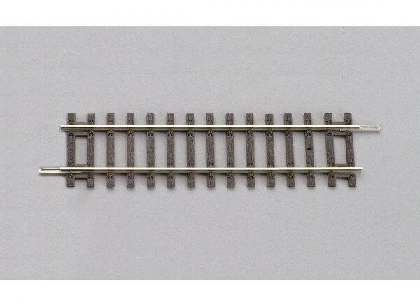 PIKO G115 gerades Gleis 115,46 mm