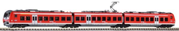 Piko 59896 Elektrotriebwagen BR 440 Mainfrankenbahn