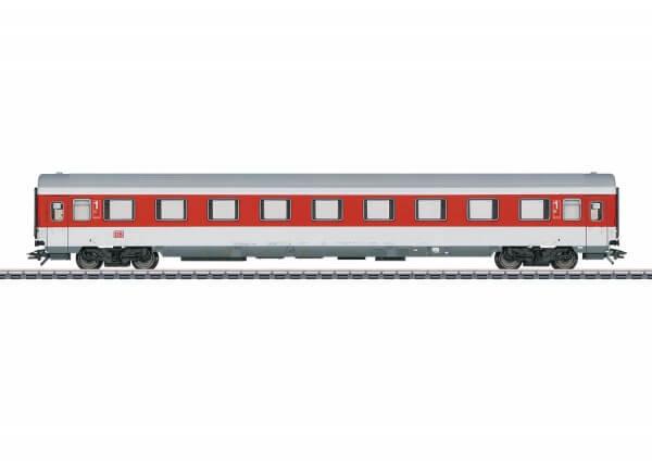 Märklin 43750 Abteilwagen Avmz 107