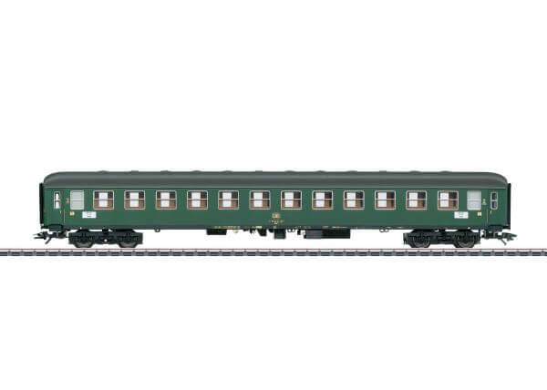 Märklin 43908 Schnellzugwagen Büm 234