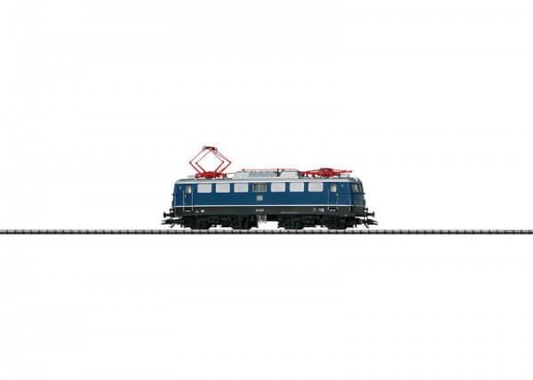 TRIX 22267 Elektrolokomotive Baureihe E 10.1 digitalisiert