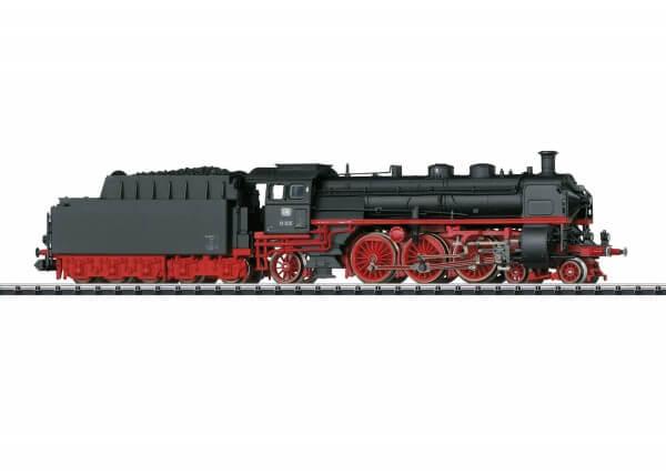Minitrix 16185 Dampflokomotive 18 505 Bauart S3/6