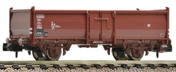 FLEISCHMANN 820531 offener Güterwagen Bauart Es 017 der DB