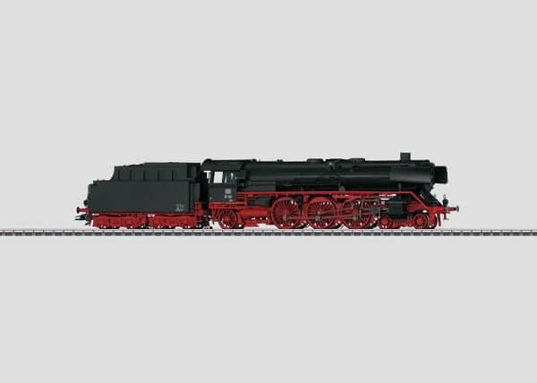 Märklin 39016 Schnellzug Dampflokomotive Baureihe 01