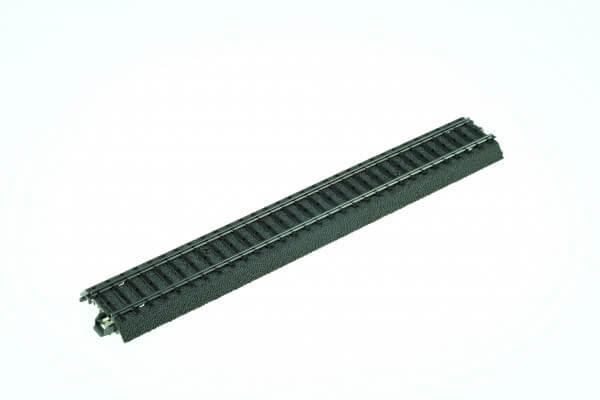 Märklin 24236 C-Gleis gerade mit 236,1 mm Länge