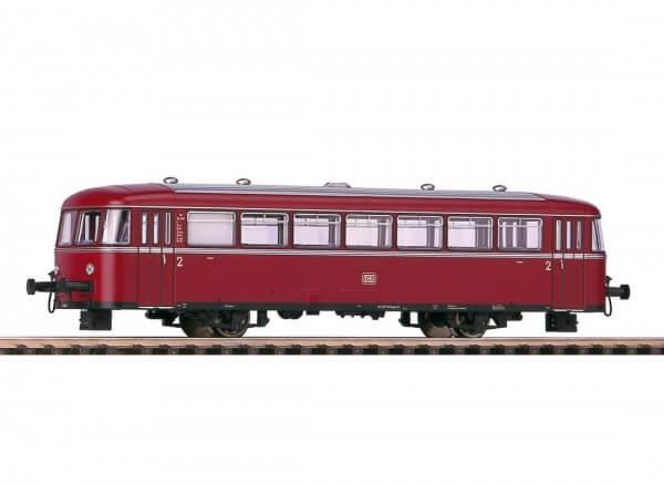 PIKO 59614 Schienenbus-Beiwagen 998