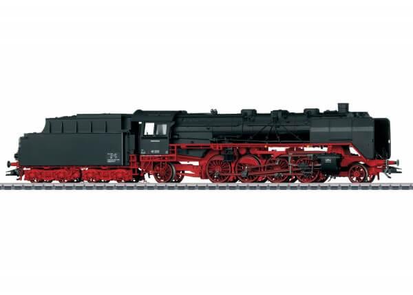 Märklin 37920 Güterzug-Dampflokomotive Baureihe 41