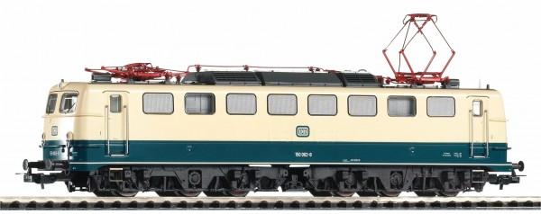 Piko 51643 Elektrolokomotive BR BR 150