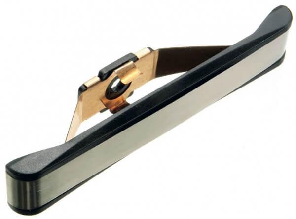 Roco 40500 Wechselstrom-Schleifer 42 mm