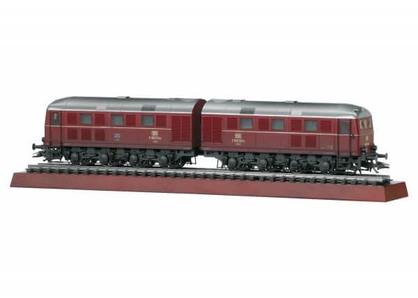 Märklin 37285 Schwere Diesel-Doppellokomotive V 188