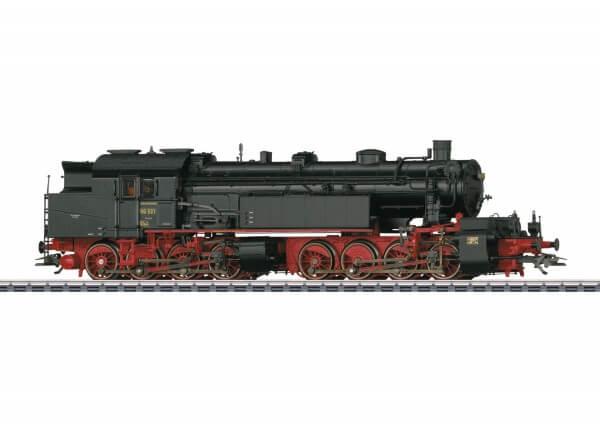 Märklin 39960 Schwere Güterzuglokomotive Baureihe 96.0