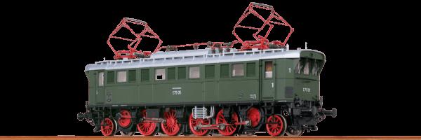 BRAWA 43205 Elektrolokomotive Baureihe E 75 05 der DB