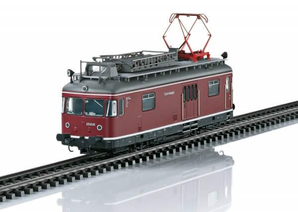 Märklin 39974 Turmtriebwagen TVT (spätere BR 701)