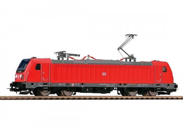 Piko 51580 E-Lok BR 147