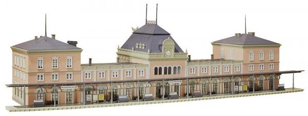 Faller 110111 Bahnhof Neustadt/Weinstraße