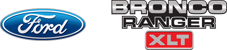 Bronco-logos-copy