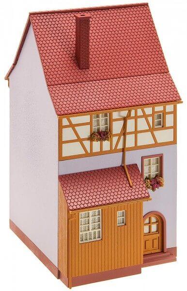 Faller 130497 Kleinstadtwohnhaus
