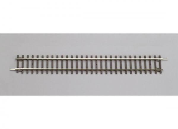 PIKO G231 gerades Gleis 231 mm