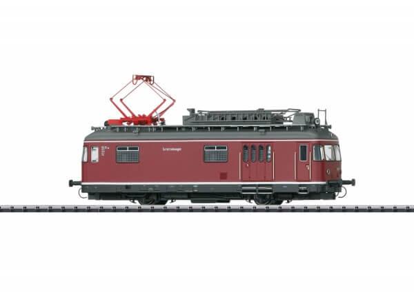 TRIX 22974 Turmtriebwagen TVT (spätere BR 701)